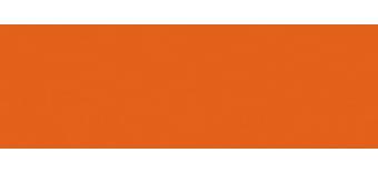 OTIUM - Lengersdorf GmbH